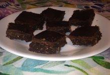 raw brownies1