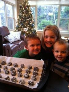 Healthy snow balls3
